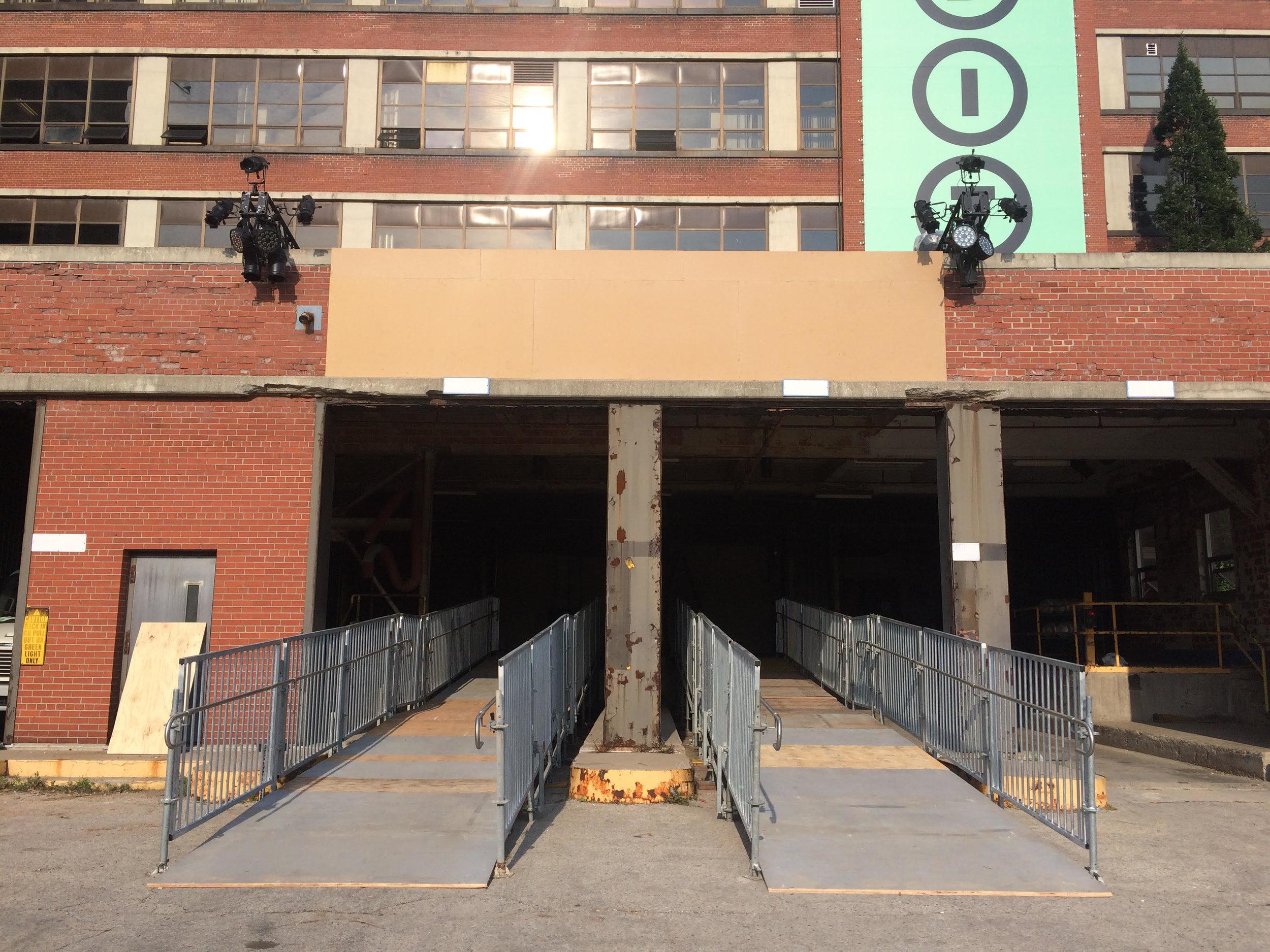Entry.jpg