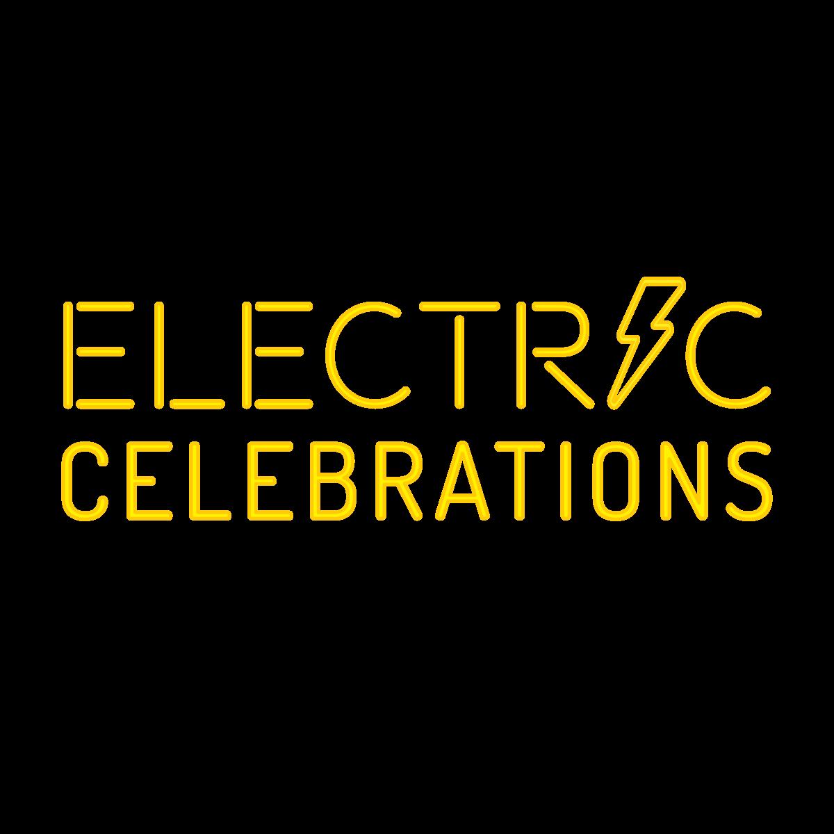 EC_Logo1a_White_REV2.png