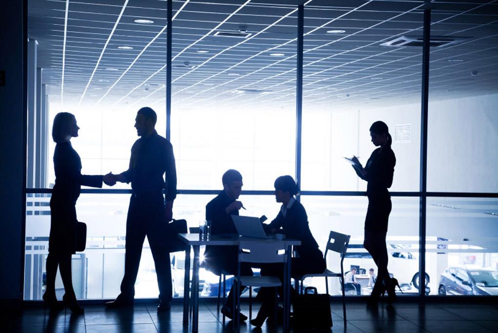 The-Corporate-Business-Manifesto-V2-825x510.jpg