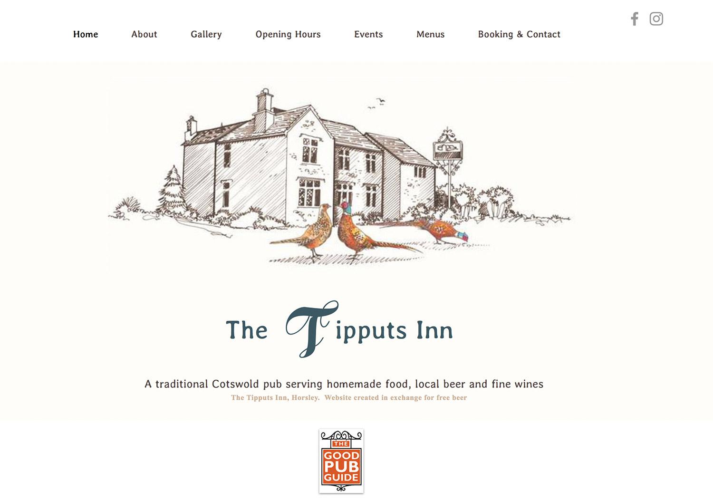 Tipputs-Inn-Horsley-Stroud rural business support case study wifi epos voip system.jpg