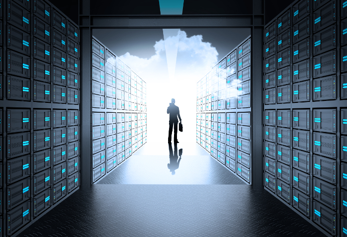 cloud-services-page-large.jpg