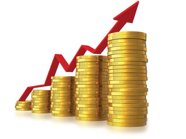 gold-price-rising.jpg