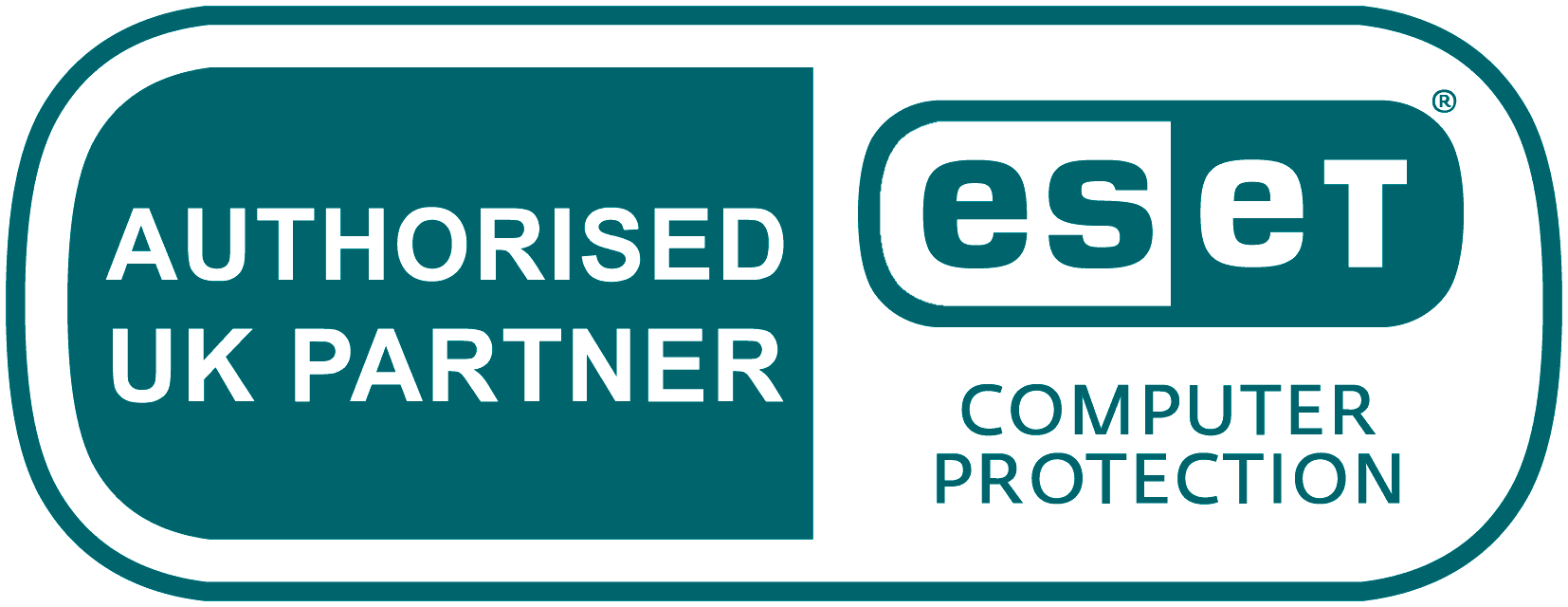 logo_eset-antivirus-business-it-telecoms-gloucester-gloucestershire.png