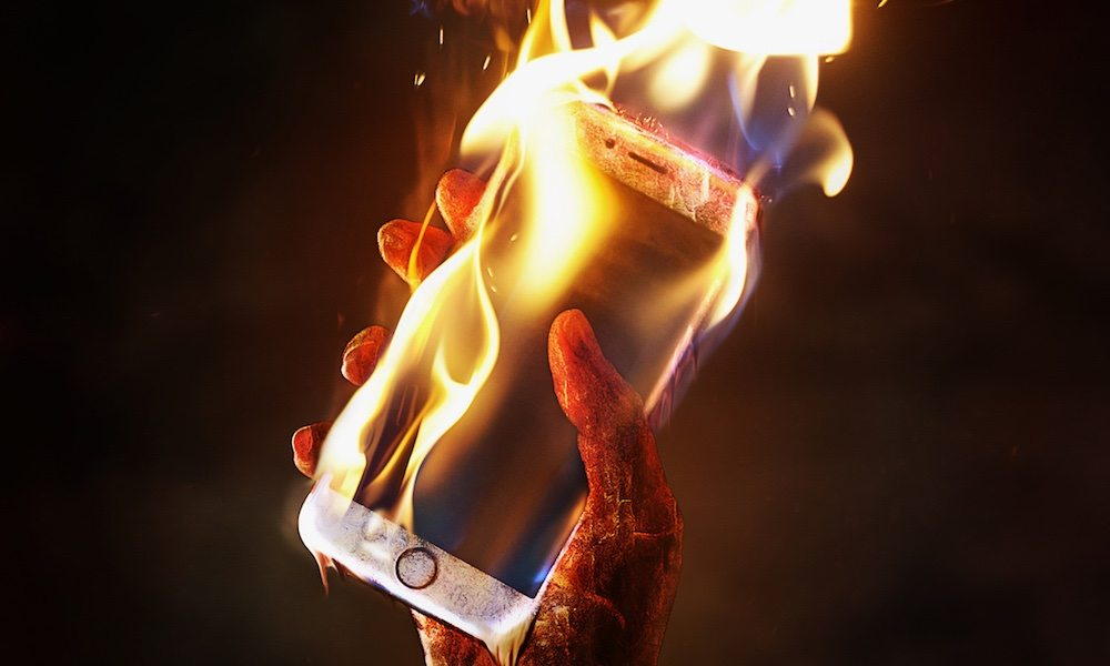 hot iPhone.jpg