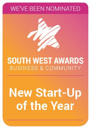 SW Nomination _Start Up (3).jpg