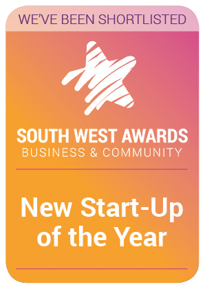 SW Shortlisted_Start Up_edited.jpg