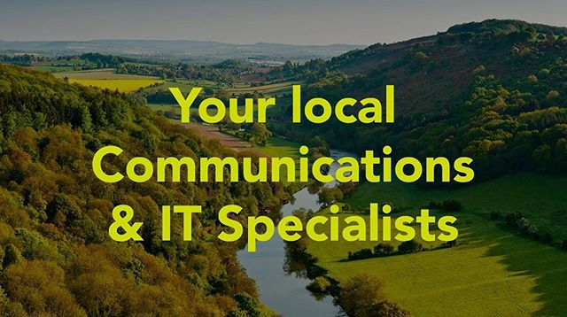 Go Gloucestershire Communications Ltd - your one stop shop for all of your telecoms and IT needs!  Get yourself booked in for a free no obligation telecoms and IT review in the new year!  https://www.gogloscomms.co.uk/  Contact us on 01452 238866 or email michael.stanley@gogloscomms.co.uk  You can book your free telecoms and IT review here: https://app.acuityscheduling.com/schedule.php?owner=1536  Have a great 2019 🥂🎊🎊🥂