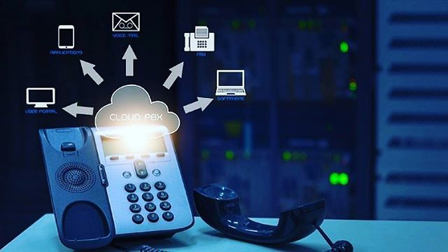Heard about VoIP telephone systems, but not too sure exactly what it is and how it can benefit help your business??? Then please get in contact with us. You can read more here       https://www.gogloscomms.co.uk/news/2018/10/7/voip-turning-the-heads-of-technophobes  Call us on 01452 238866 or email me at Michael.stanley@gogloscomms.co.uk