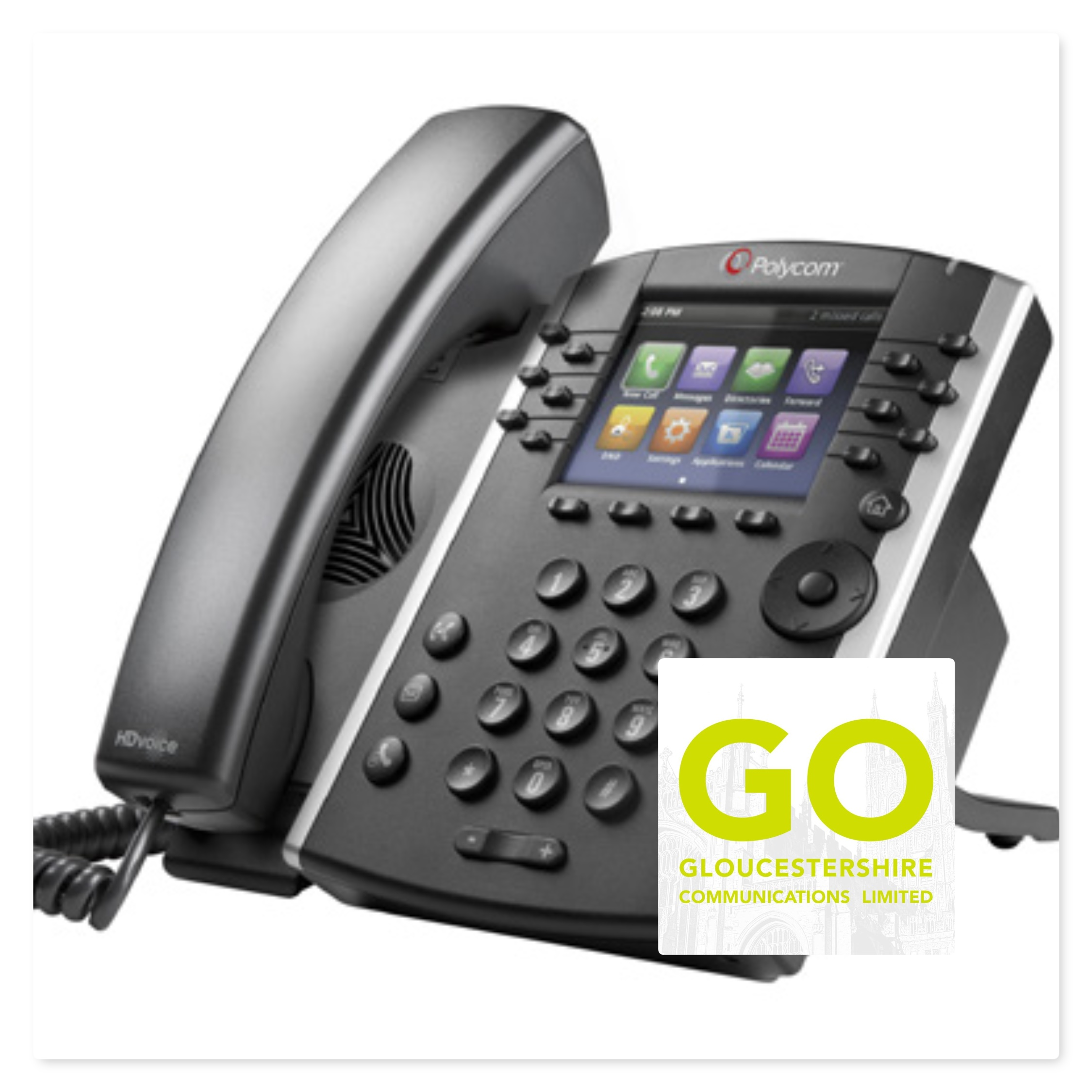 Phone Offer.jpg