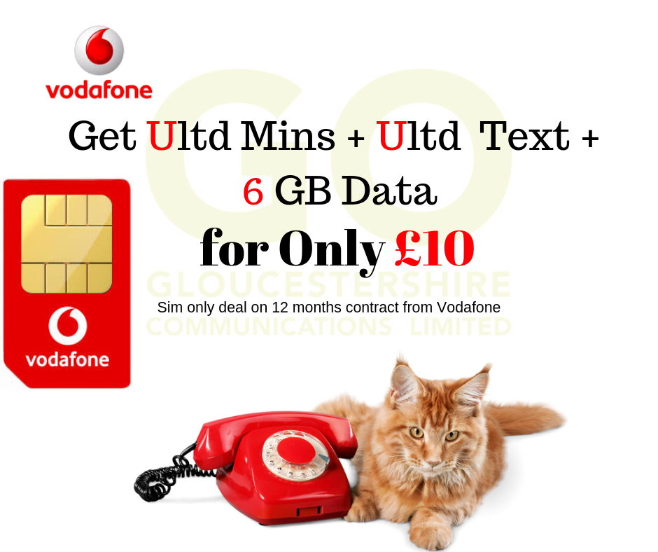 Get Ultd Mins + Ultd Text + 6 GB Data.png
