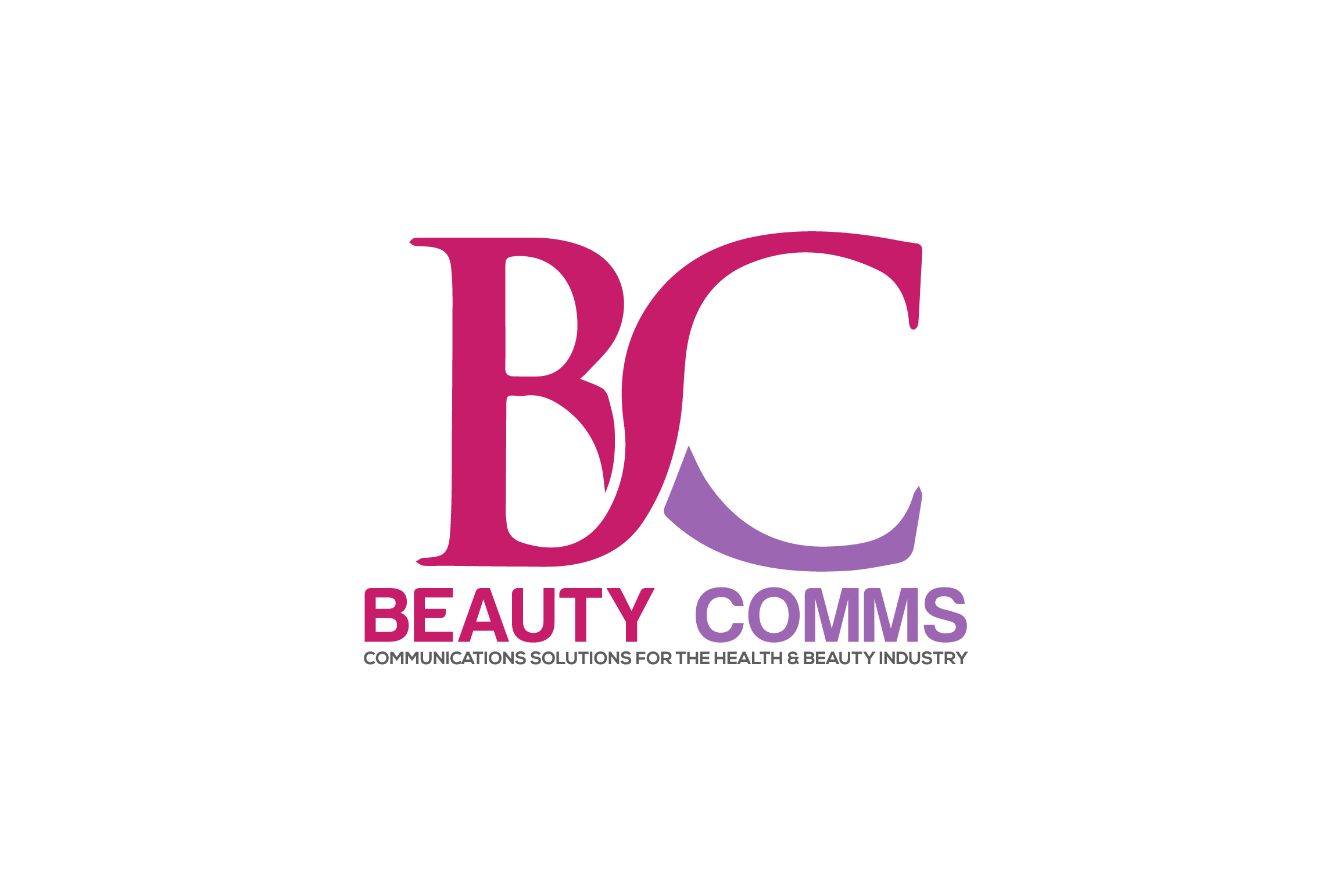 Beauty Comms logo-01.jpg