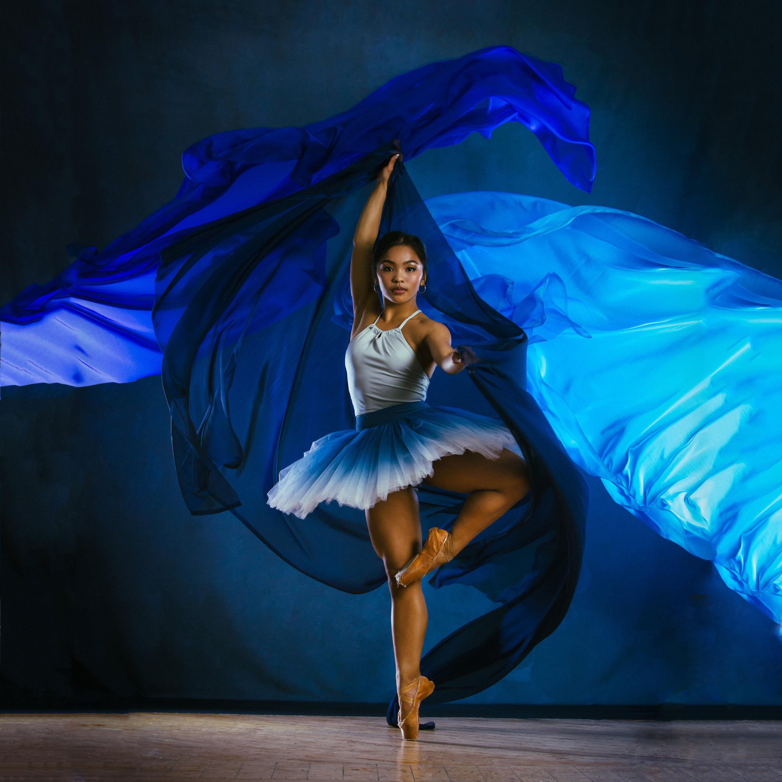 Dance 21212-EditSQ.jpg
