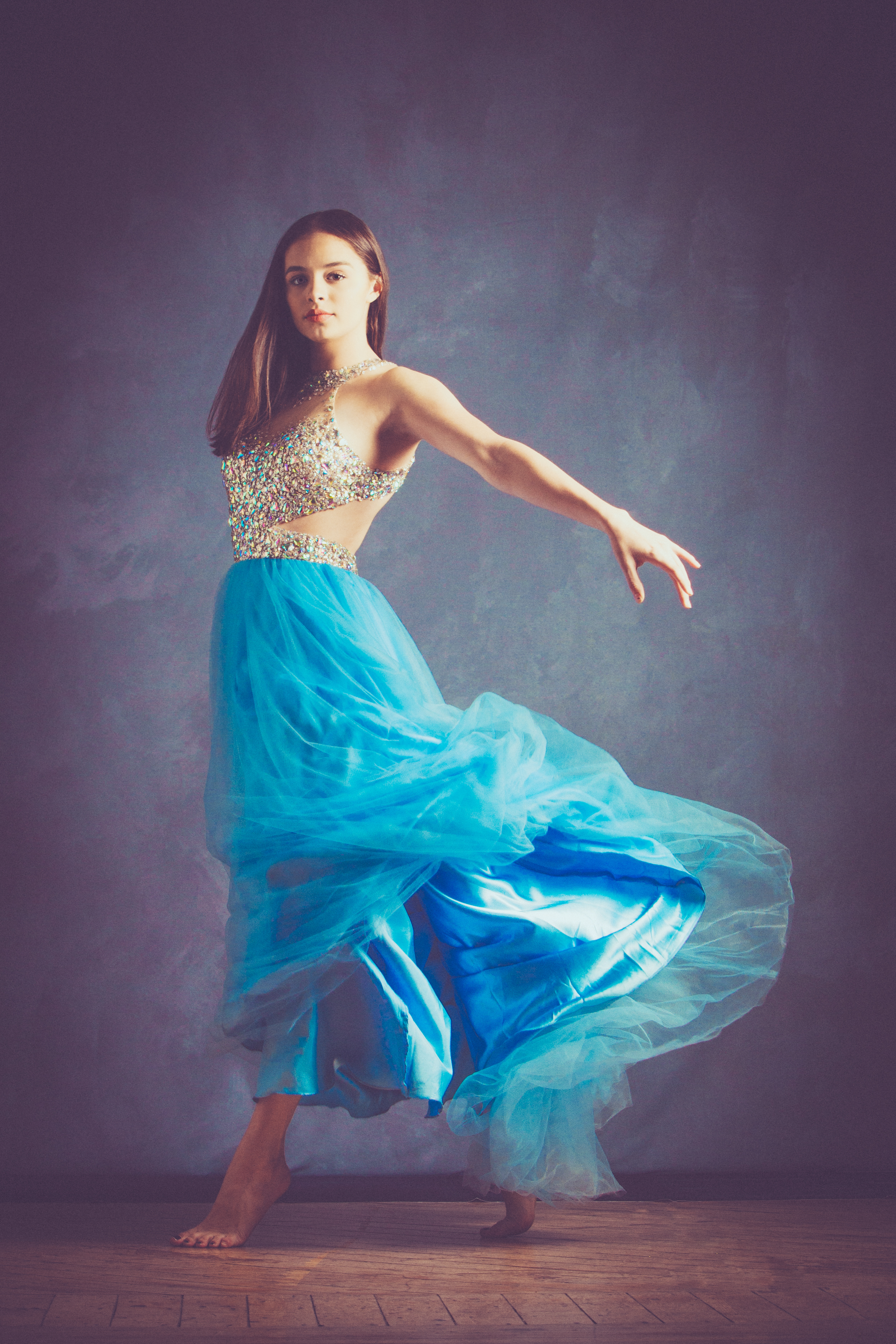 - Memory Makers will work with your Dancer to make her portfolio stand out.