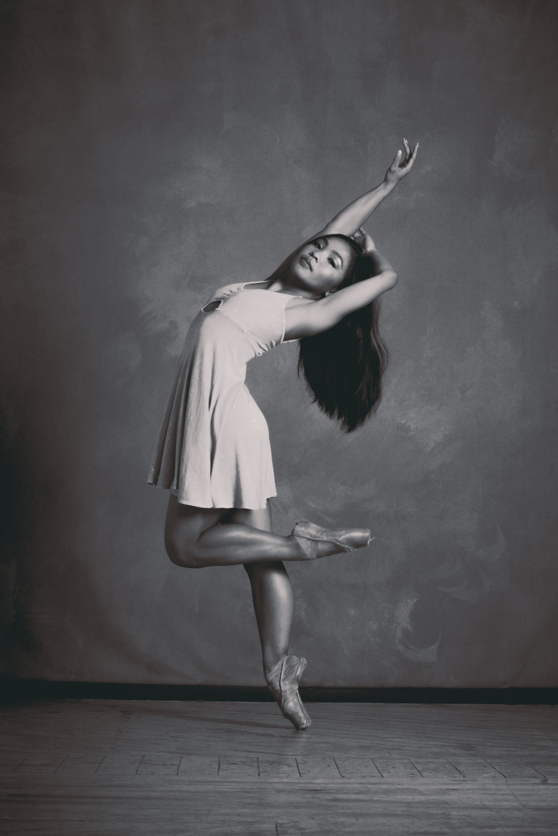- Let us capture your dancers brand with beautiful imagery.