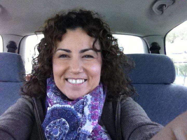 Ozge Cenberci - Co-FounderHumom to Kaptan and Mavish (Ragdoll Cats)ozge@wheelingsuperheroes.org