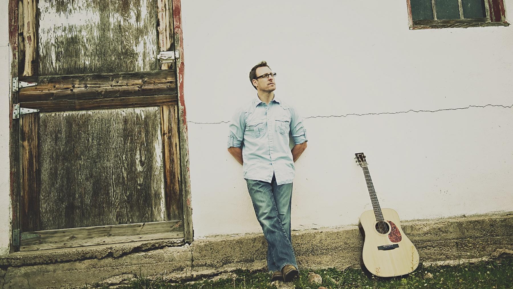 Jeremy_Dion__Singer_Songwriter_Boulder_Colorado_3.jpg