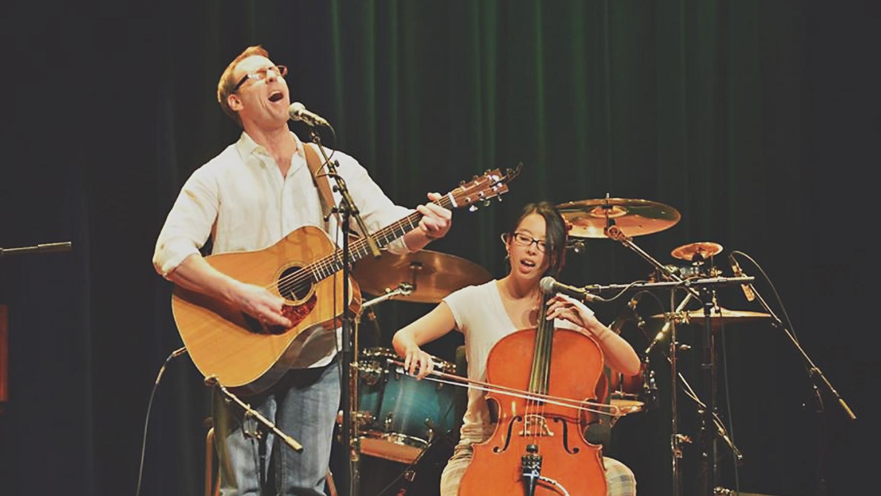 Jeremy_Dion__Singer_Songwriter_Boulder_Colorado_6.jpg