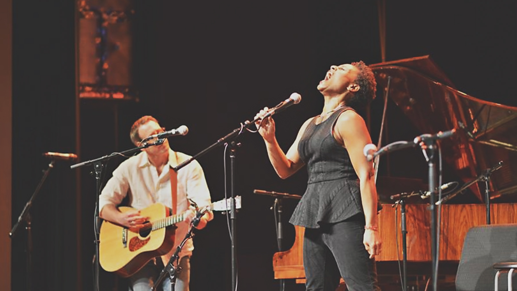 Jeremy_Dion__Singer_Songwriter_Boulder_Colorado_4.jpg