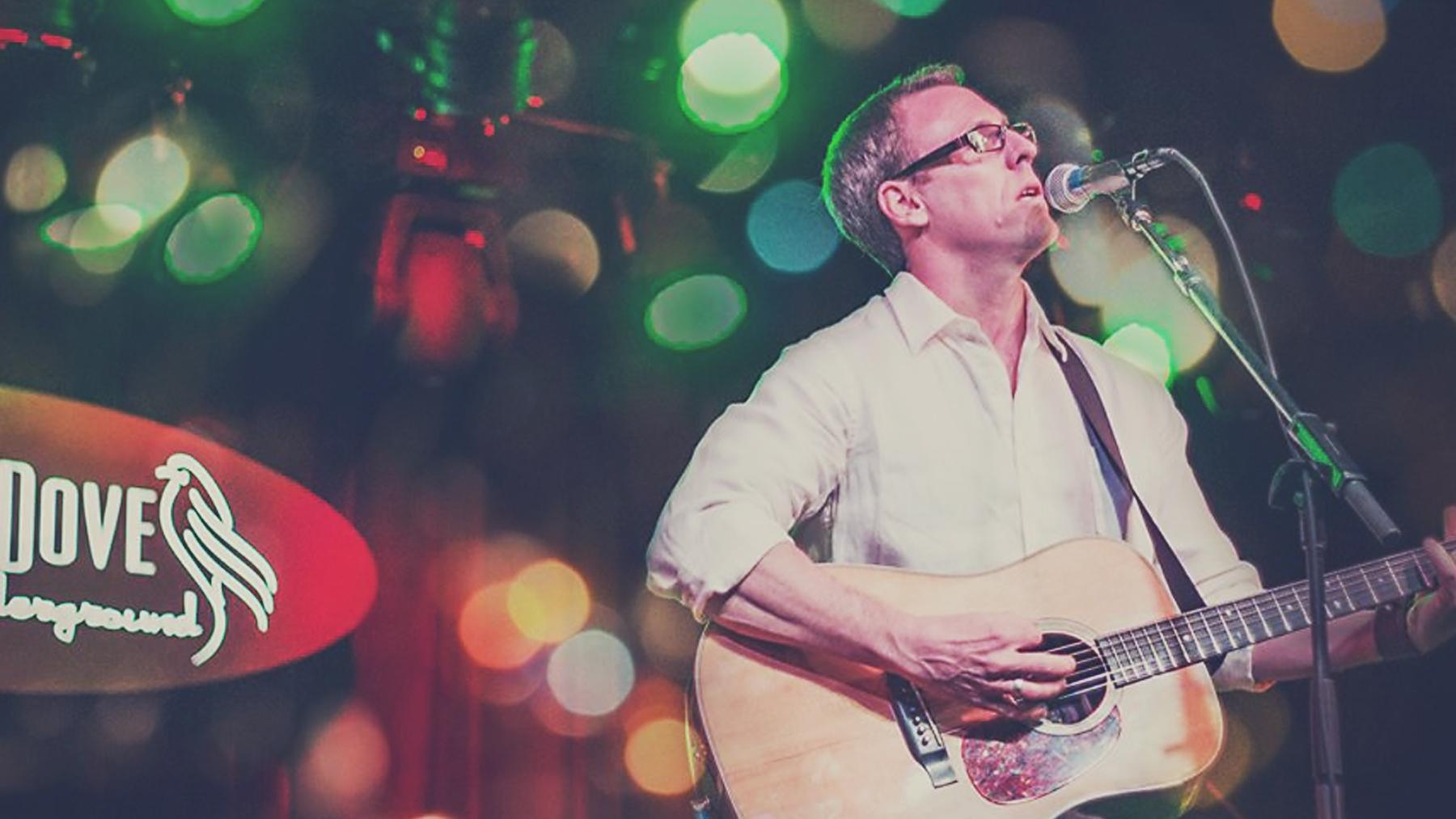 Jeremy_Dion__Singer_Songwriter_Boulder_Colorado_1.jpg