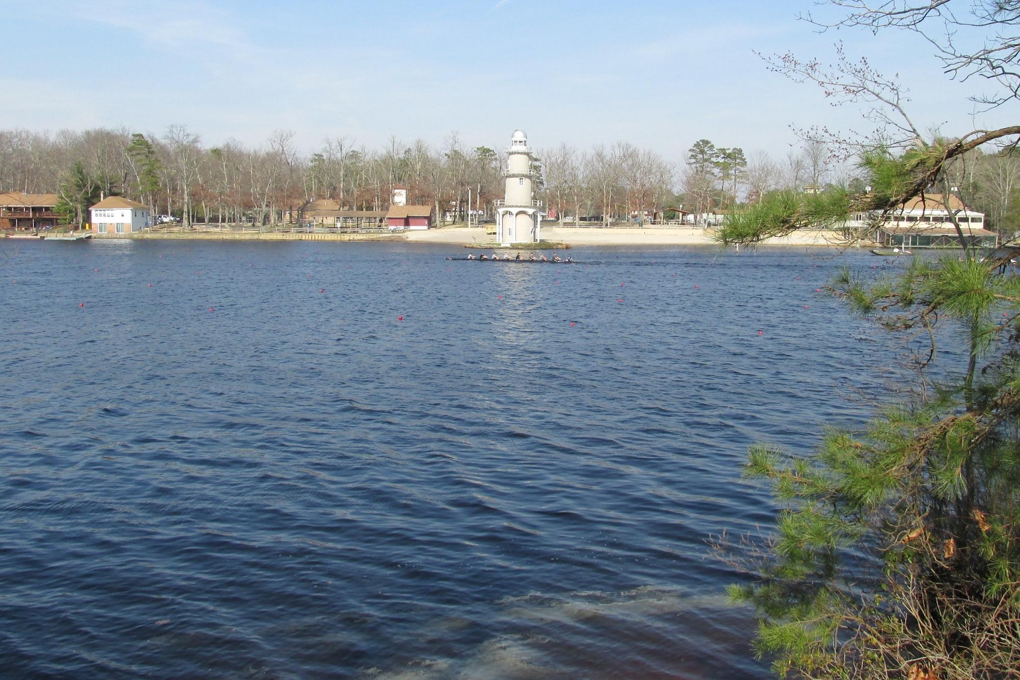 Atlantic County -