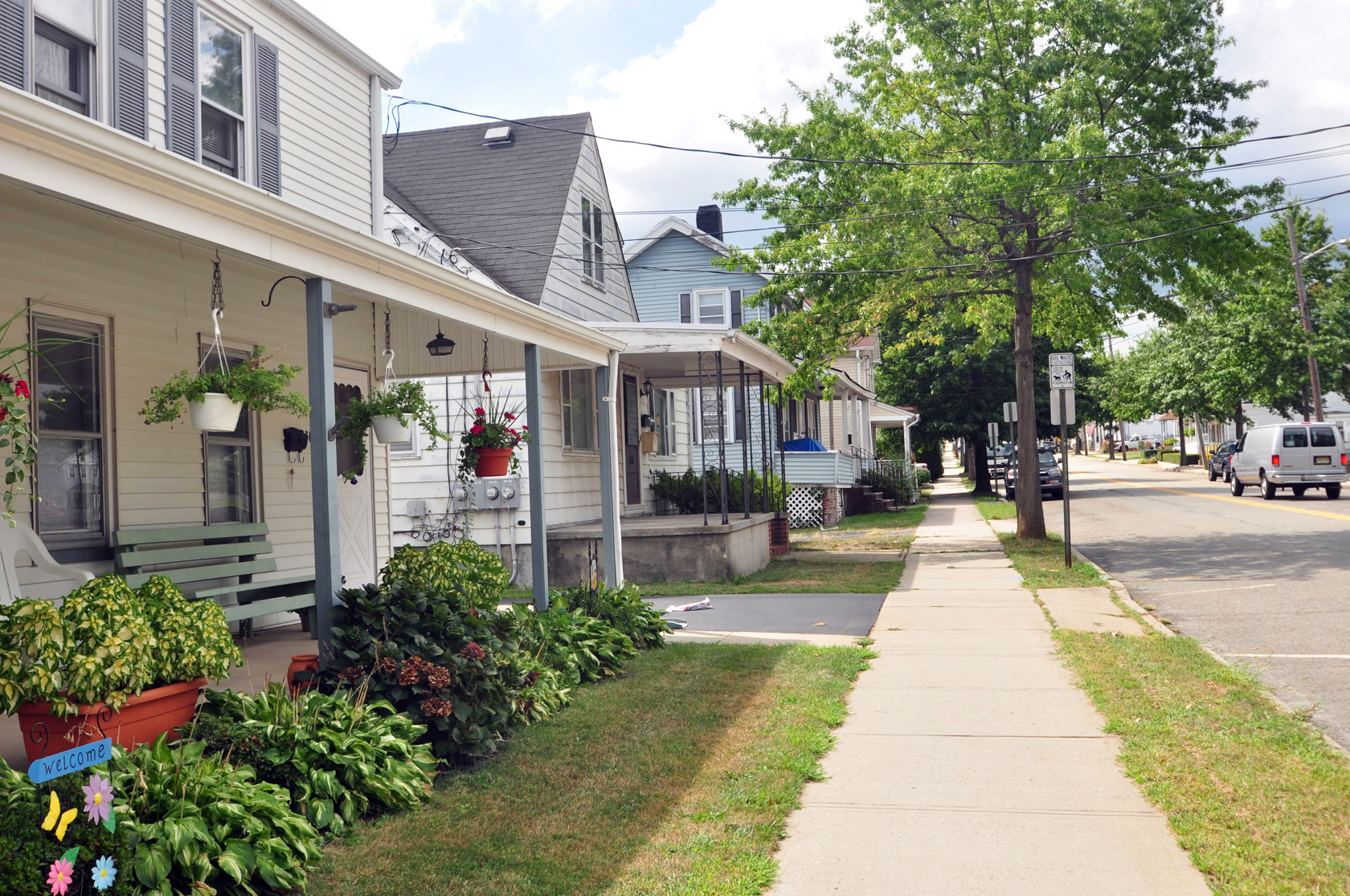 Susan Approved - Neighborhood_Master Plan - COVER PHOTO.JPG