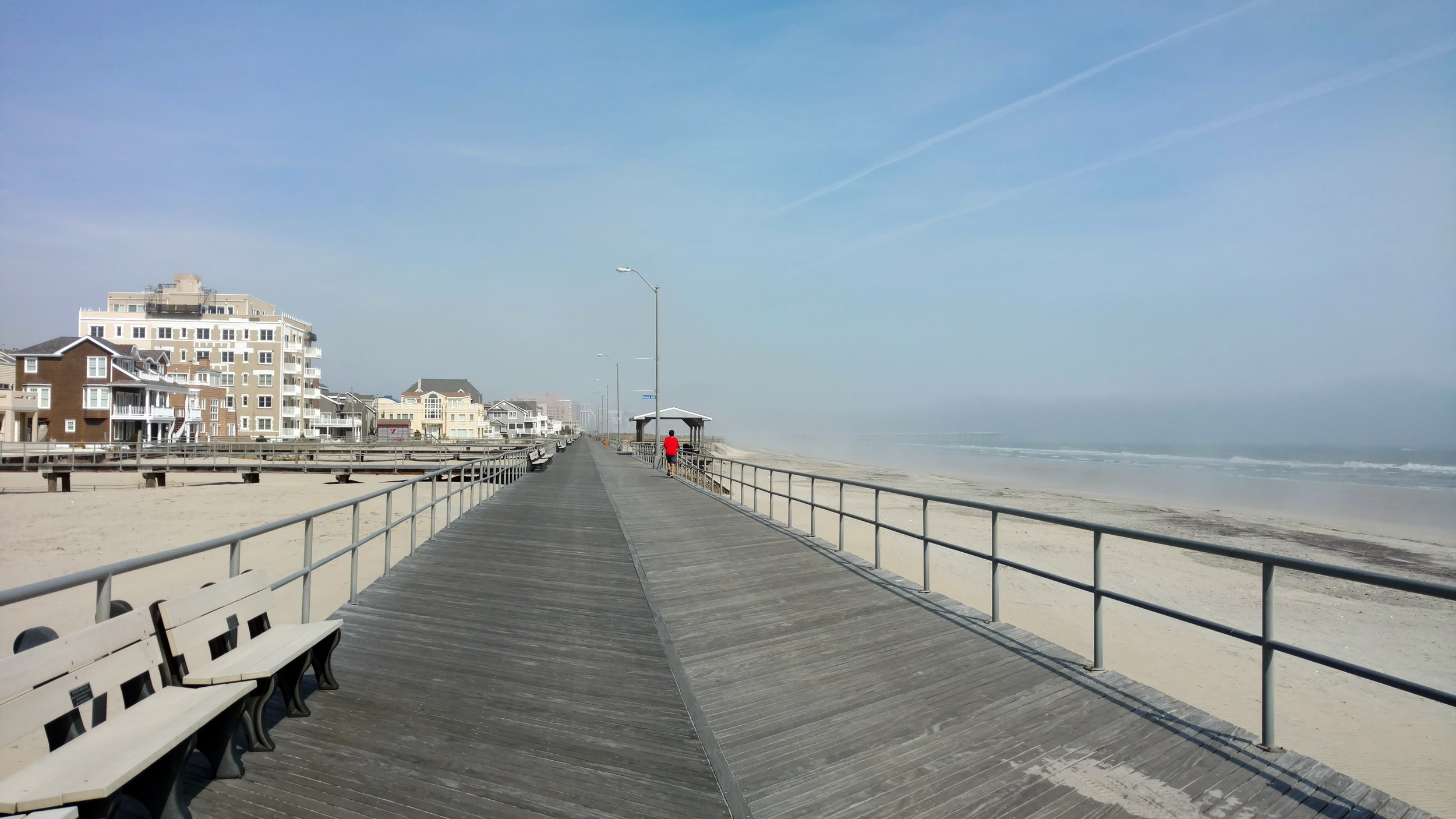 Boardwalk ventnor.jpg