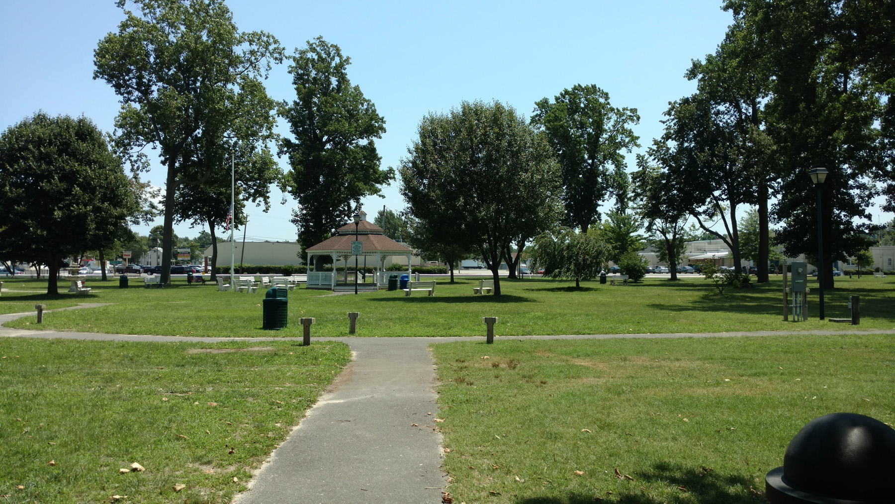 egg harbor city park.jpg