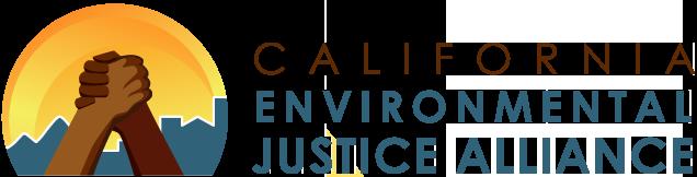 CEJA_logo.png