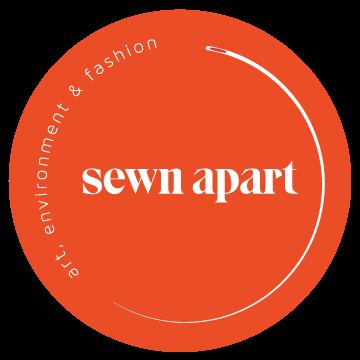 sewn-apart-final-web2.png