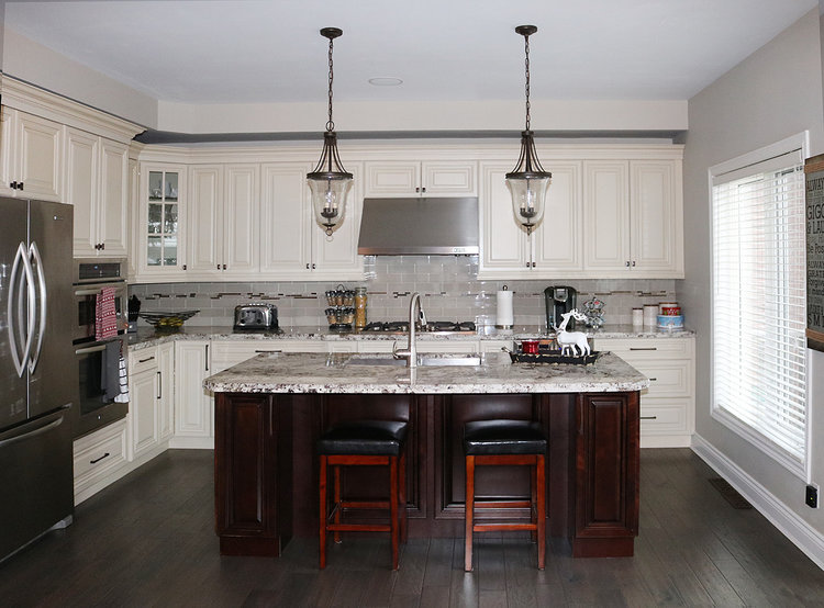 KITCHEN_IMG_3410.jpg