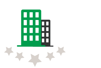 Service-Icons-PropertyManagement.png