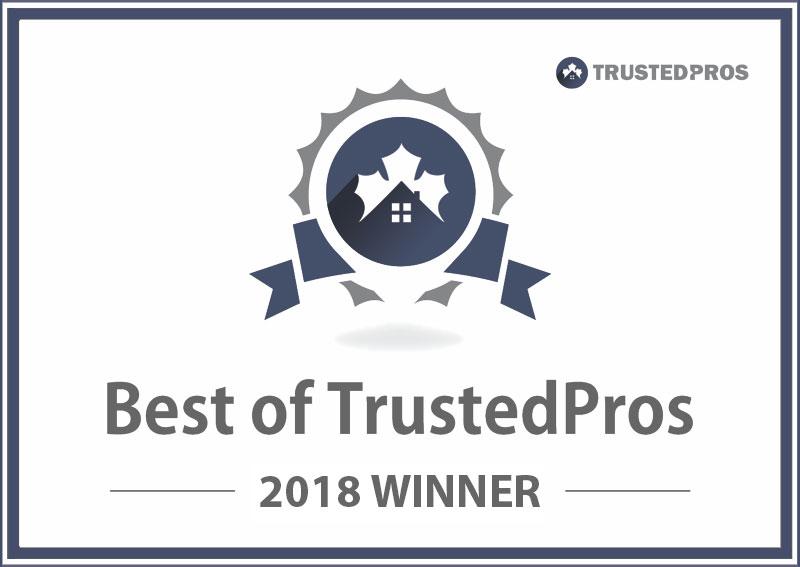 best-of-2018-a.jpg
