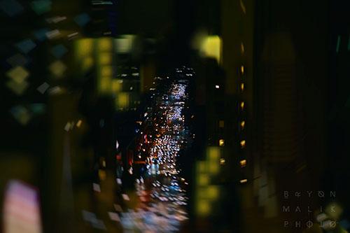 CITYLIGHTS_SF_BM_rsz.jpg