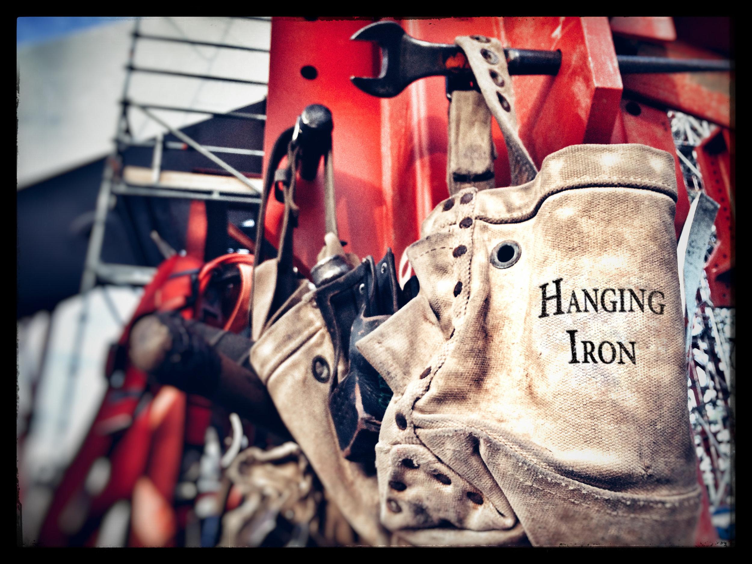Hanging Iron Bag (1).jpg