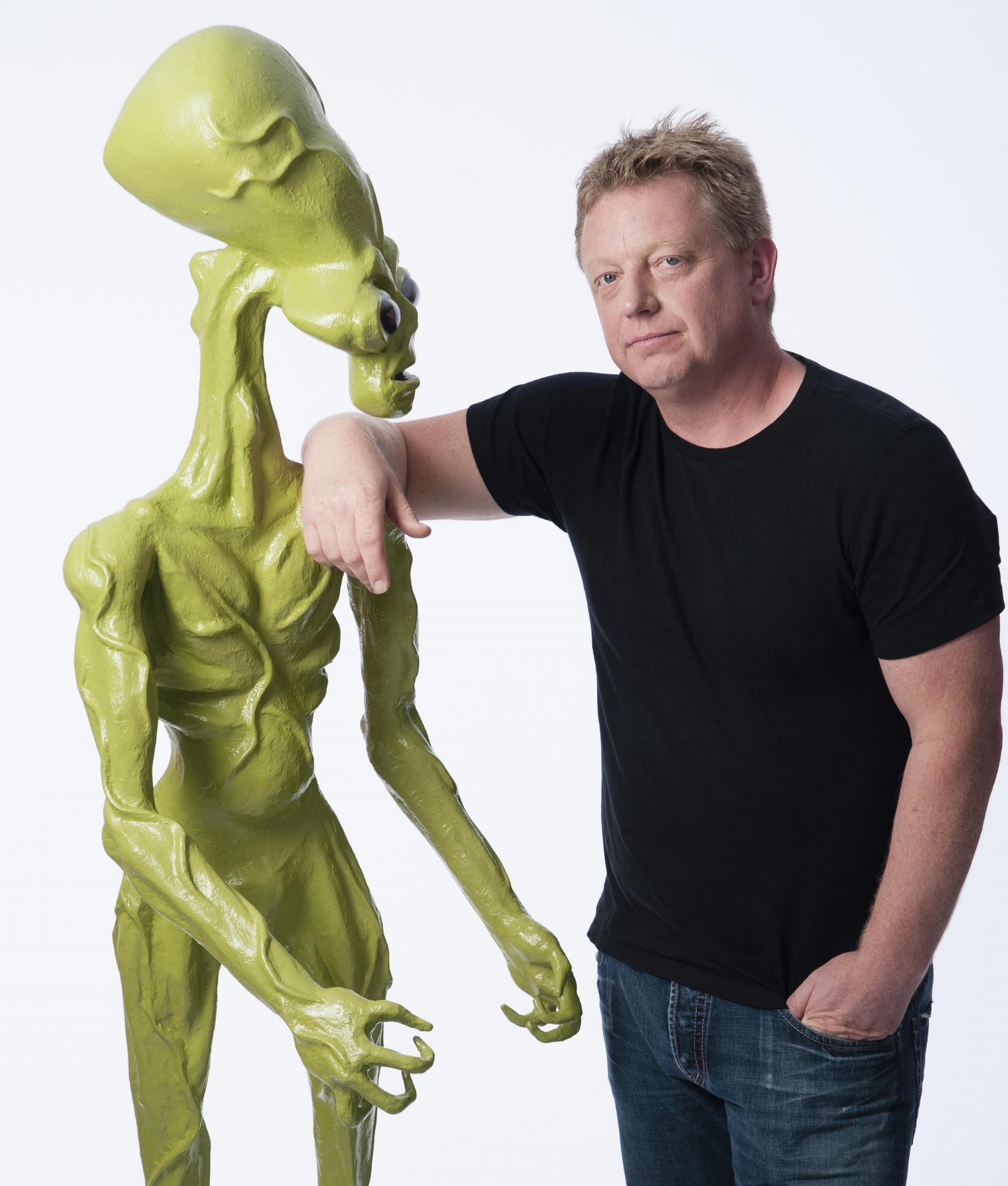 LQ - Jeff and his friend alien 2.jpg