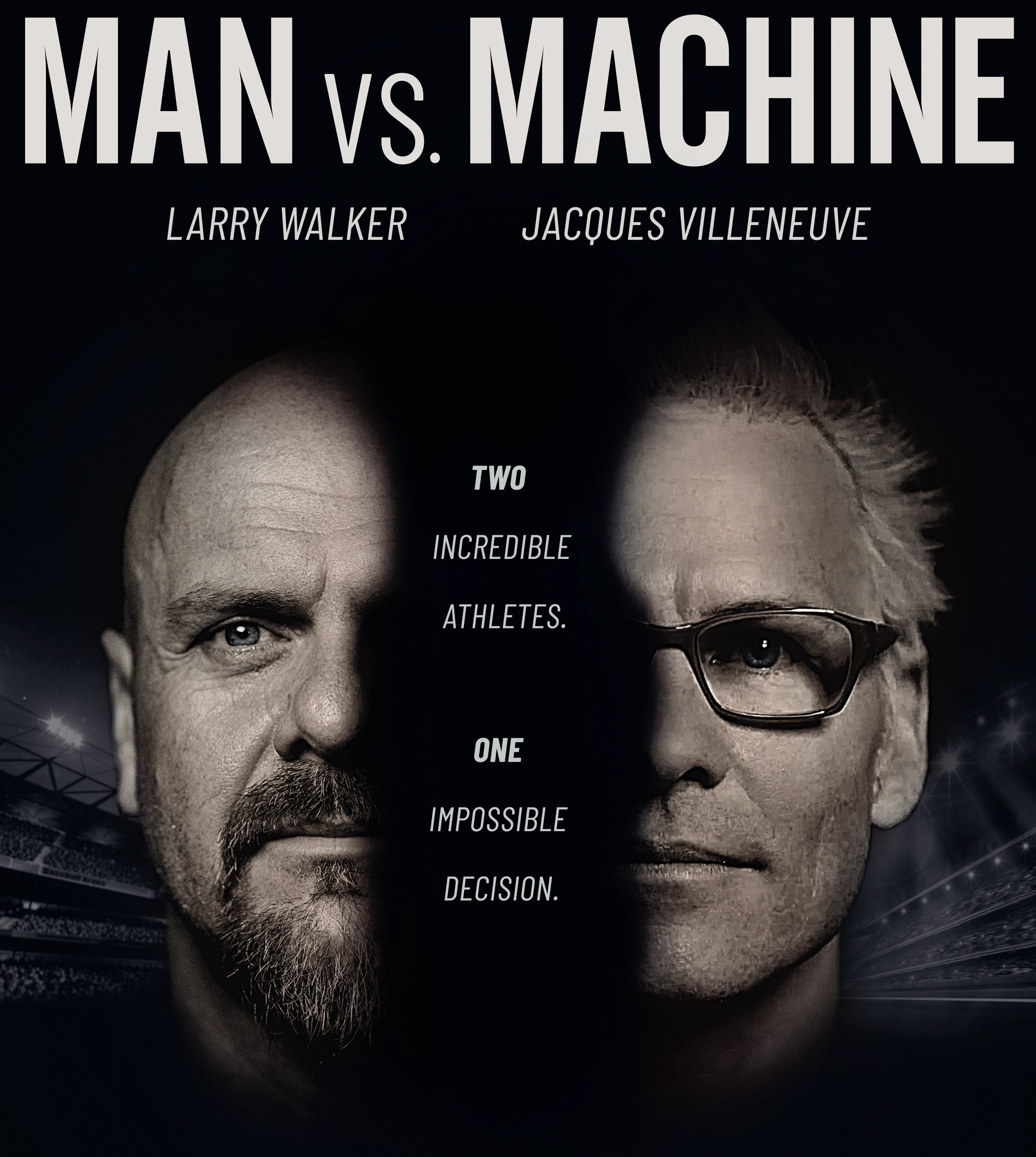 EPIC-manvsmachine-finalpressready40x27.jpg