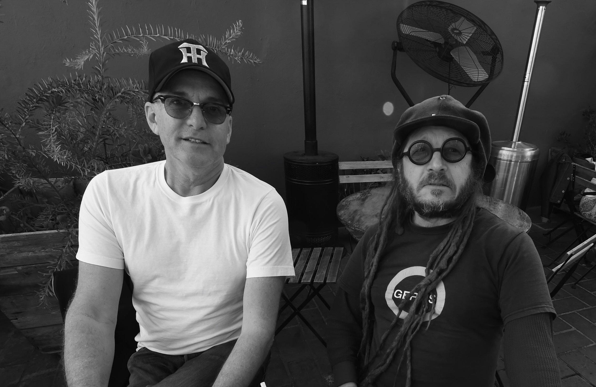 Keith and Doug.jpg