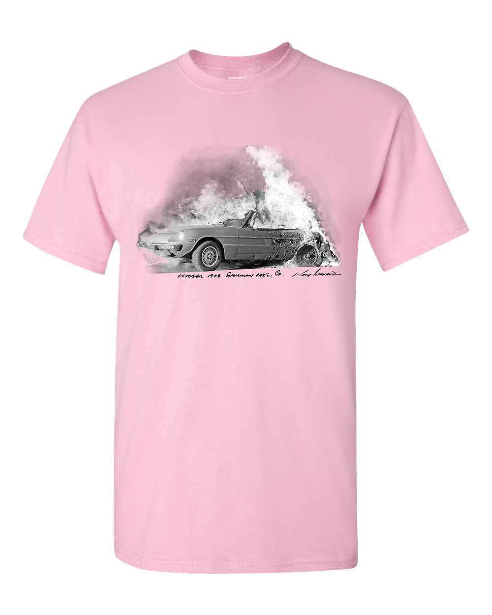 ICL SS Product - burning car pink.jpg