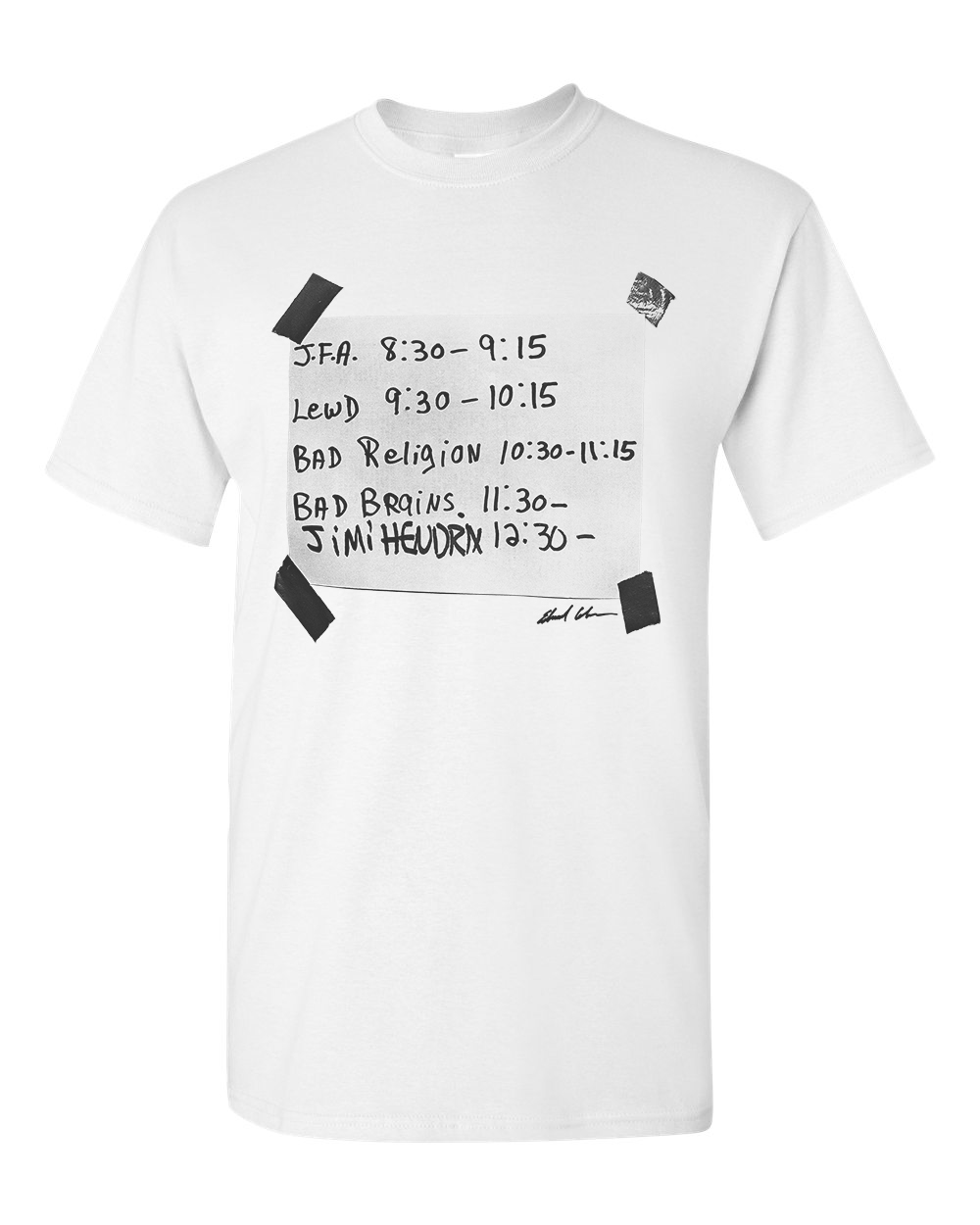ICL SS Product set times white.jpg