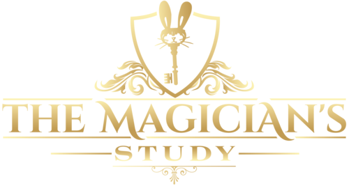 MAGICIANS+STUDY_transparent+bg_gold+copy.png