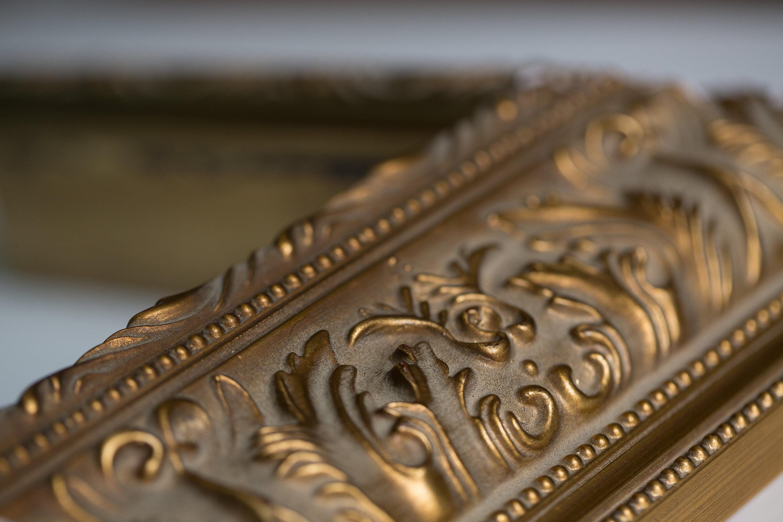 09 bright gold custom guild frames - 2.jpg