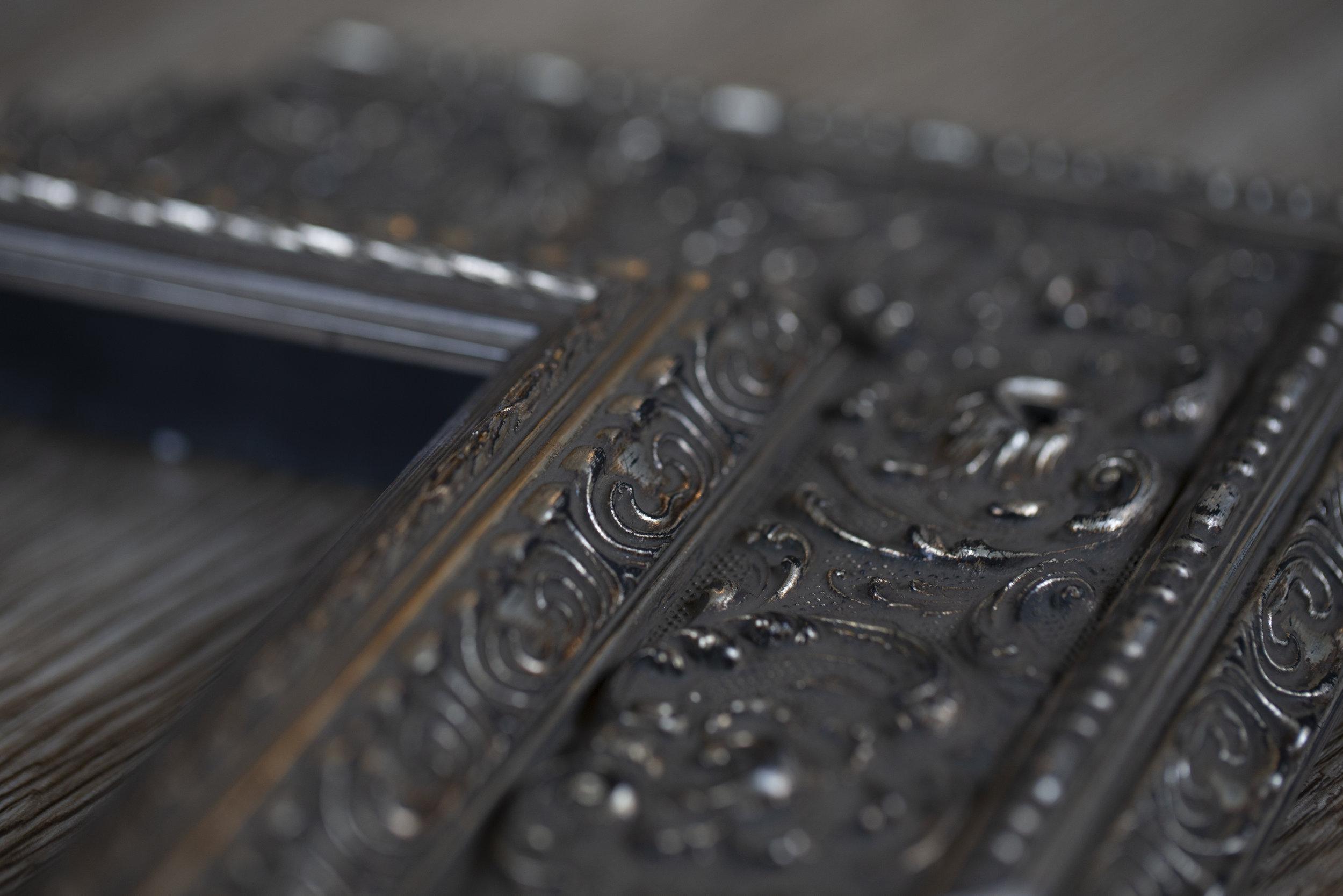 19 ornate bronze custom guild frames.jpg