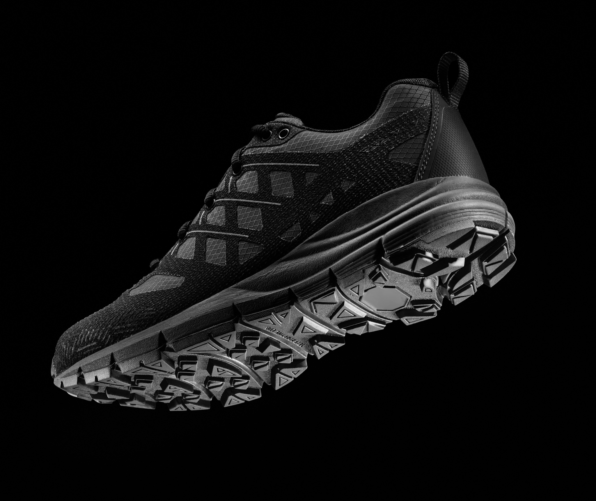 Optimal Performance Shoes.jpg