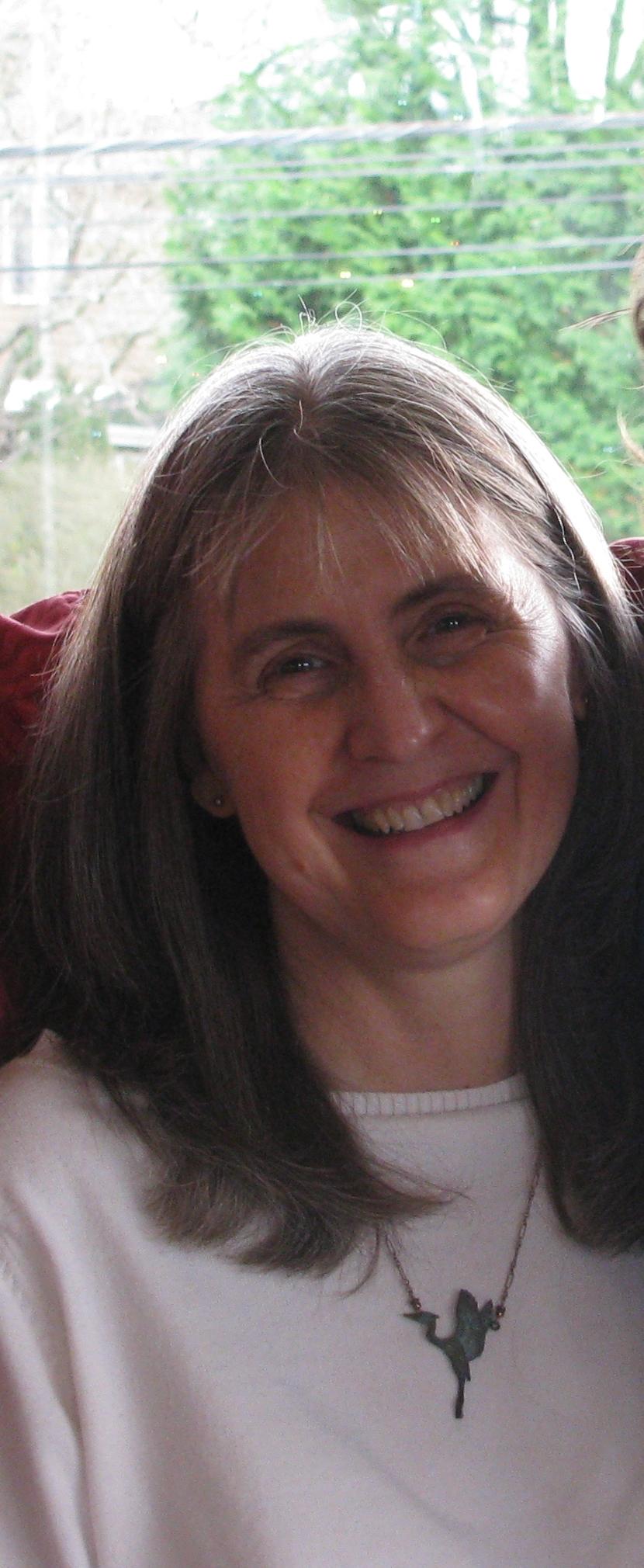 Lisa C. Murphy, MD