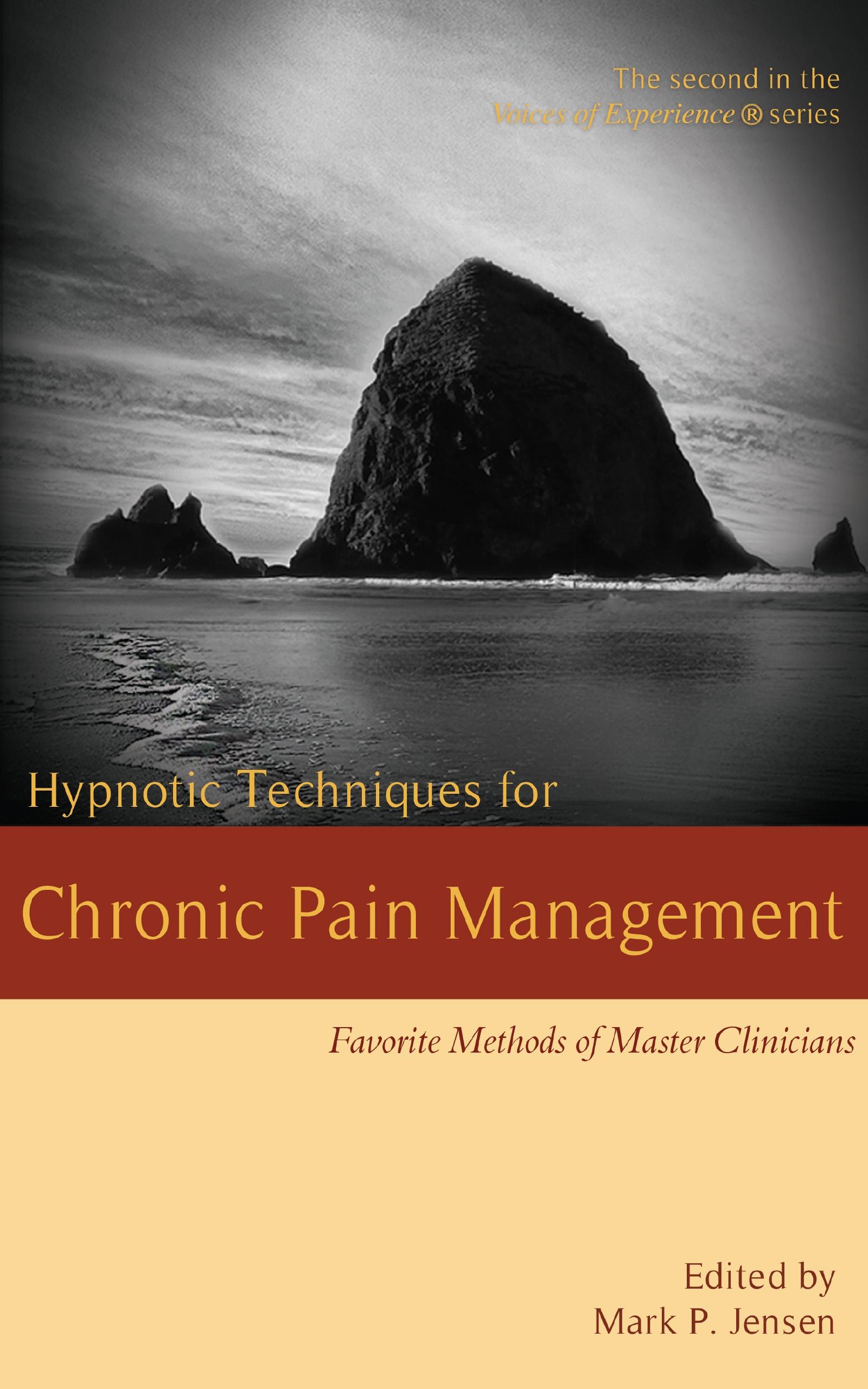 Book 2 Chronic Pain final_ebook CVR.jpg