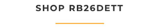 RB26 Page Title.jpg