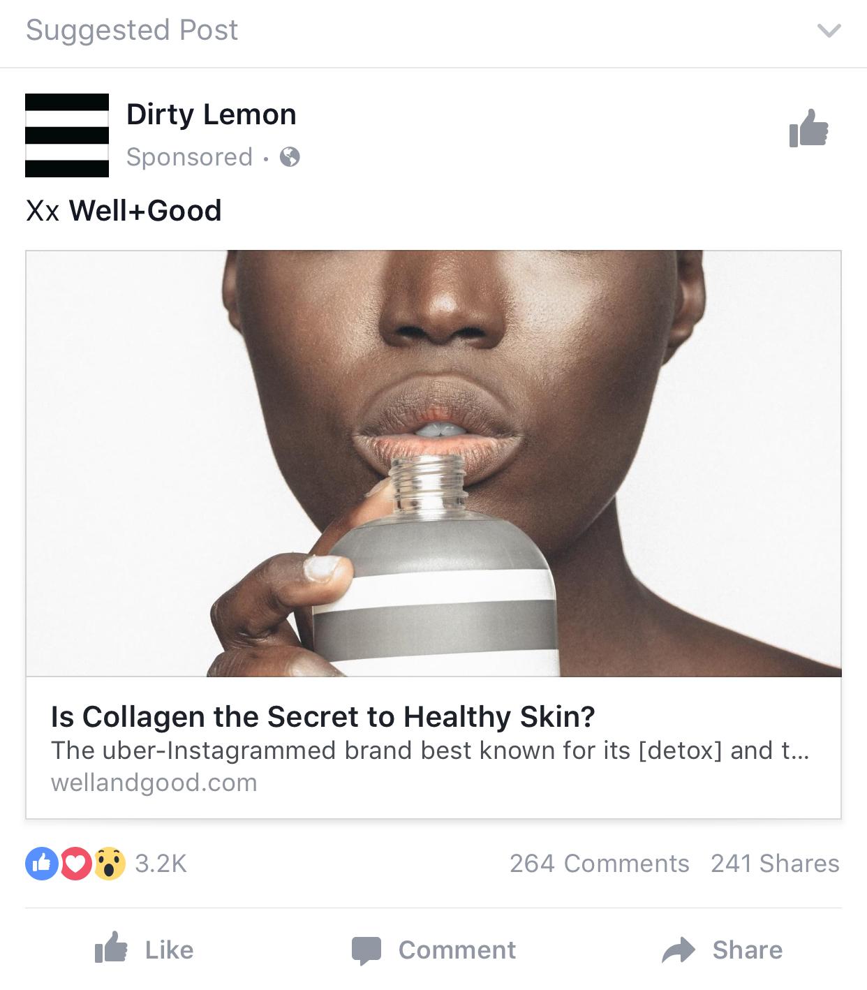 Dirty Lemon.jpg
