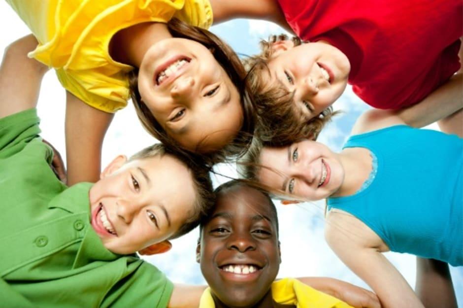 teaching-kids-cultural-diversity_600_f9lojc.jpg