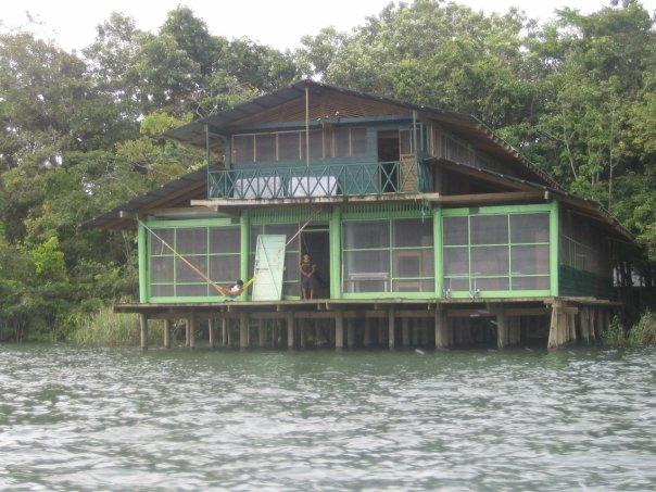 Casa Guatemaula 3.jpg