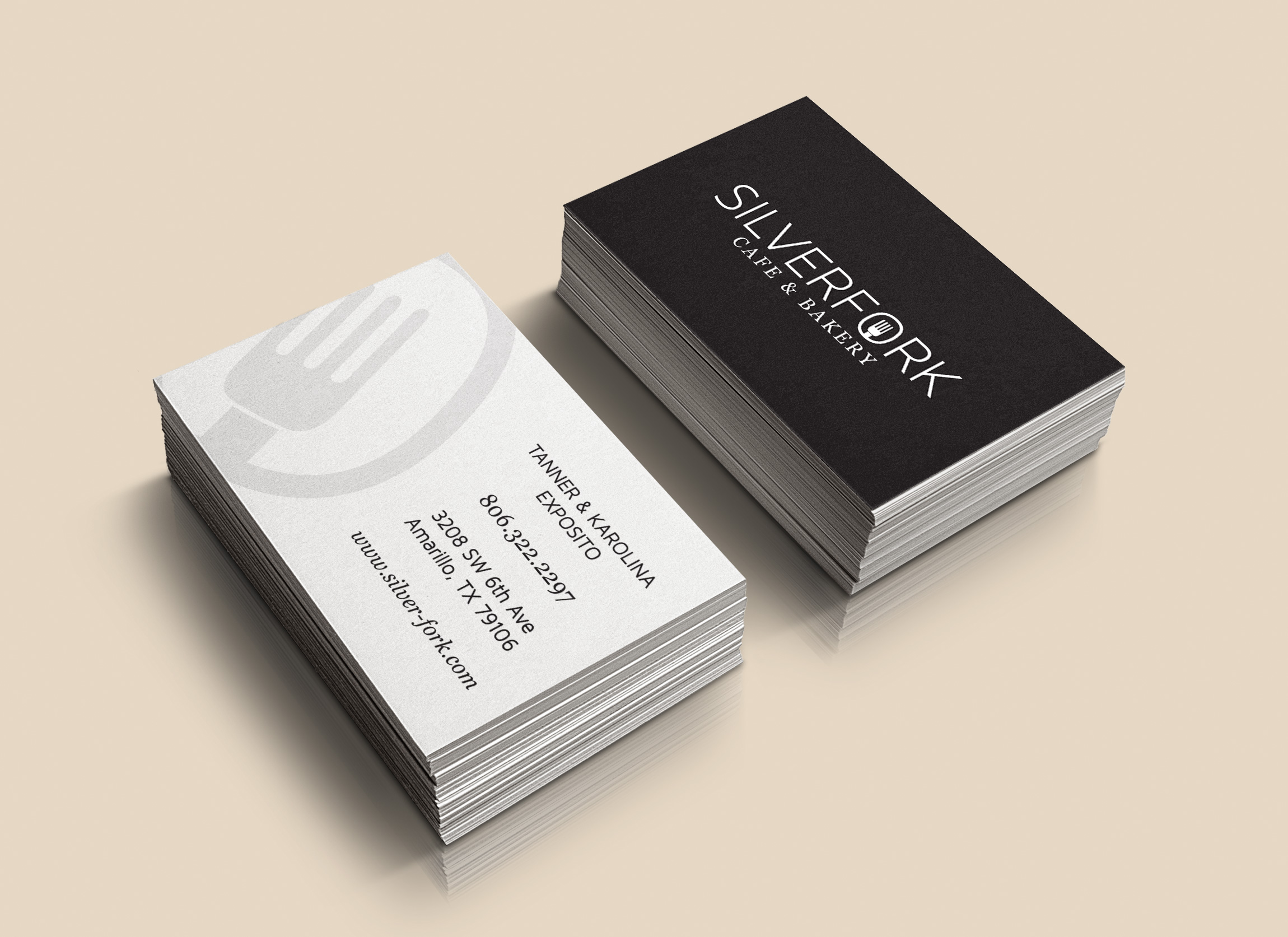 Silverfork-BusinessCard.jpg